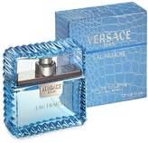 Versace Eau Fraiche Eau de Toilette Spray 1.7 oz.