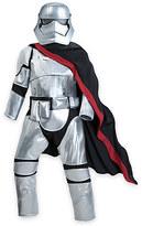 Disney Captain Phasma Costume for Kids - Star Wars: The Force Awakens