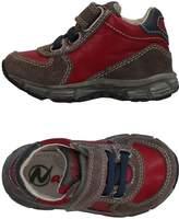Naturino Low-tops & sneakers - Item 11322004