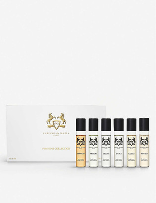 Parfums de Marly Feminine Discovery Collection set