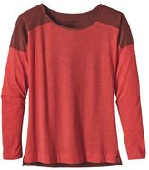 Patagonia Women's Lightweight Long-Sleeved Layering Top