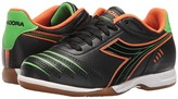 Diadora Cattura ID JR (Little Kid/Big Kid)