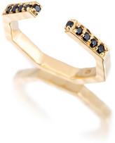 Ashley Schenkein Jewelry - Cartagena Ring
