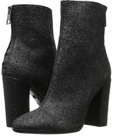 Just Cavalli High Heel Glitter Bootie