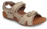 Aetrex Women's Bree Sport Sandal