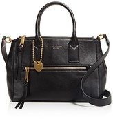 Marc Jacobs Recruit East/West Leather Tote