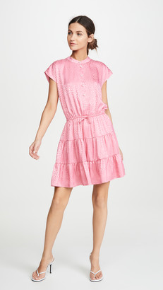 Rebecca Minkoff Ollie Dress