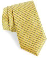 Nordstrom Nathan Neat Silk Tie
