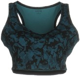 Yummie by Heather Thomson Tops - Item 12012531