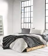 Calvin Klein Modern Cotton Collection Strata Duvet