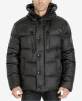 Michael Kors Men's Iridescent Ski Jacket