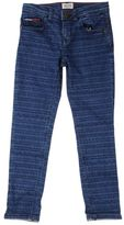 Tommy Hilfiger Denim trousers
