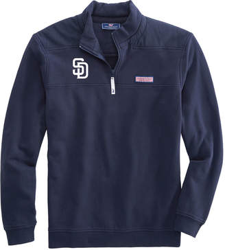 Vineyard Vines San Diego Padres Shep Shirt