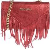 Mia Bag Cross-body bags - Item 45328903