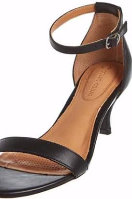 Corso Como Caitlynn Heeled Sandals