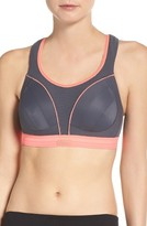 Shock Absorber Women's Ultimate Run Sports Bra