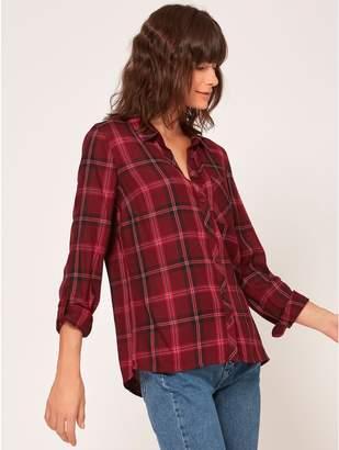 M&Co Check shirt