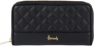Harrods Chelsea Wallet