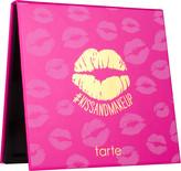 Tarte #Kissandmakeup Tarteist PRO Custom Magnetic Palette