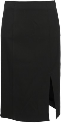 Christian Dior Longuette