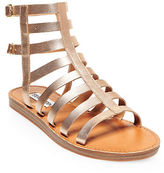 Steve Madden Beeast Gladiator Sandals