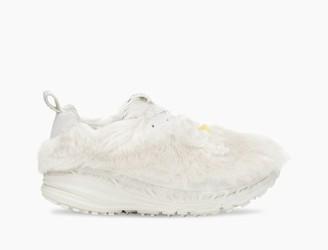 UGG CA805 x 2020 Sneaker
