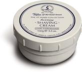 Taylor Of Old Bond Street Taylor of Old Bond Street Shaving Cream Bowl (150g) - St James