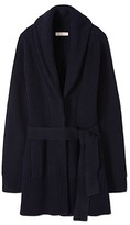 Tory Burch Noah Cardigan