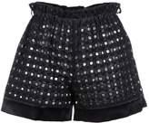 La Perla Sleepwear - Item 48180530