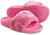 I Love Yokids Rio Sandals (For Little and Big Girls)