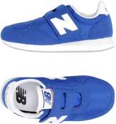 New Balance Low-tops & sneakers - Item 11334442