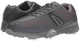 Callaway Chev Aero II Men's Golf Shoes