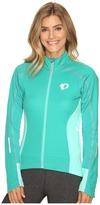 Pearl Izumi W Elite Pursuit Softshell Jacket