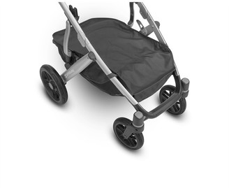 UPPAbaby VISTA Basket Cover (VISTA 2015-2019)