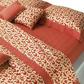 Missoni Home - jenny bedding collection by missoni home