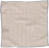 Brunello Cucinelli Square scarves - Item 46513405