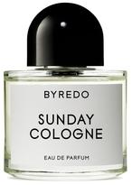 Byredo Sunday Cologne 50ml