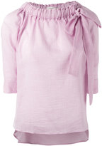 Lareida Roxette blouse