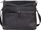 Scully Shoulder Bag 106