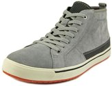 Rockport Path To Greatness Men US 9.5 Gray Chukka Boot