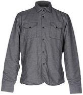 Ungaro Jacket