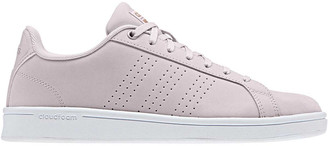 adidas Cloudfoam Advantage Womens Casual Shoes