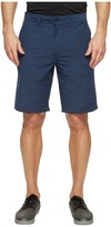 Travis Mathew TravisMathew - Friars Shorts Men's Shorts