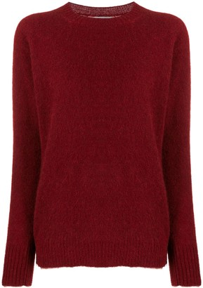 Woolrich Knitted Jumper