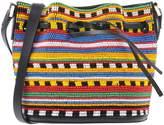 Les Petits Joueurs Cross-body bags - Item 45367894