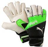 Puma evoPOWER Protect 2.3 Goalkeeper Gloves