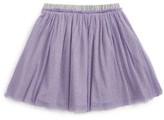 Tea Collection Toddler Girl's Tulle Skirt