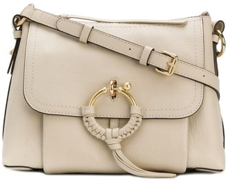 See by Chloe small Joan crossbody bag