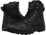 Palladium Pampa Cuff WP Lux Boots