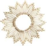 Jenny Packham Gold Metal Bracelet